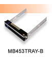 MB453TRAY-B Drive Tray for MB876, MB453, MB454, MB455 Series
