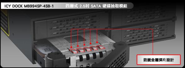 強固型硬盘盒|加固型硬盘盒|內置抽取硬盘盒