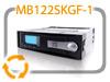 SATA介面/有抽取盤/LCD監控螢幕/短版