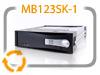 SATA介面/有抽取盤/二段式電源鎖/短版