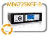 SATA介面/無抽取盤/LCD監控螢幕