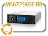 SATA介面/無抽取盤/LCD監控螢幕/全黑